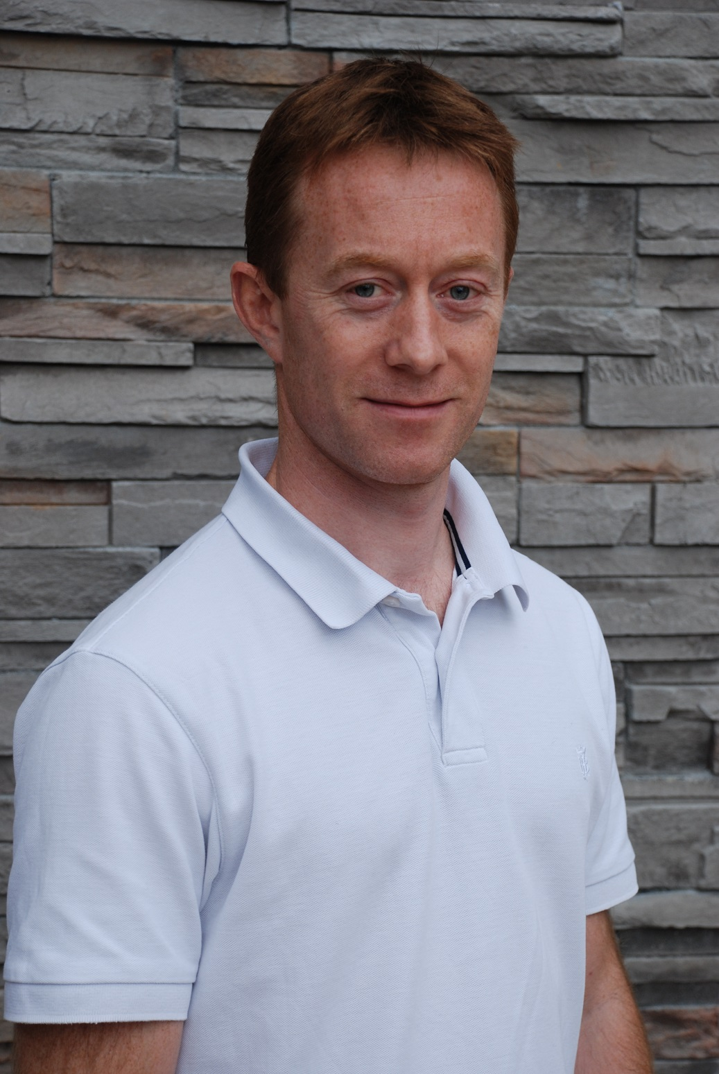 Julian Newhill - Osteopathy and Acupuncture at The Centre for Health